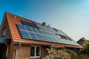 Will my home value increase if I install solar panels?