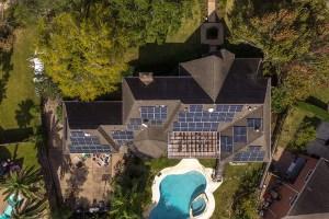 Exploring Solar Panel Mounting Options