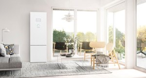 Sonnen Preferred Contractor | Sunshine Renewable Solutions