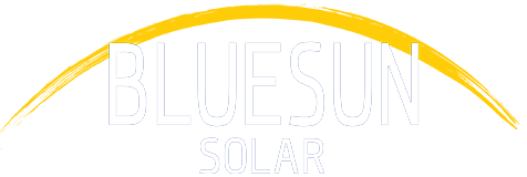 BlueSun Solar