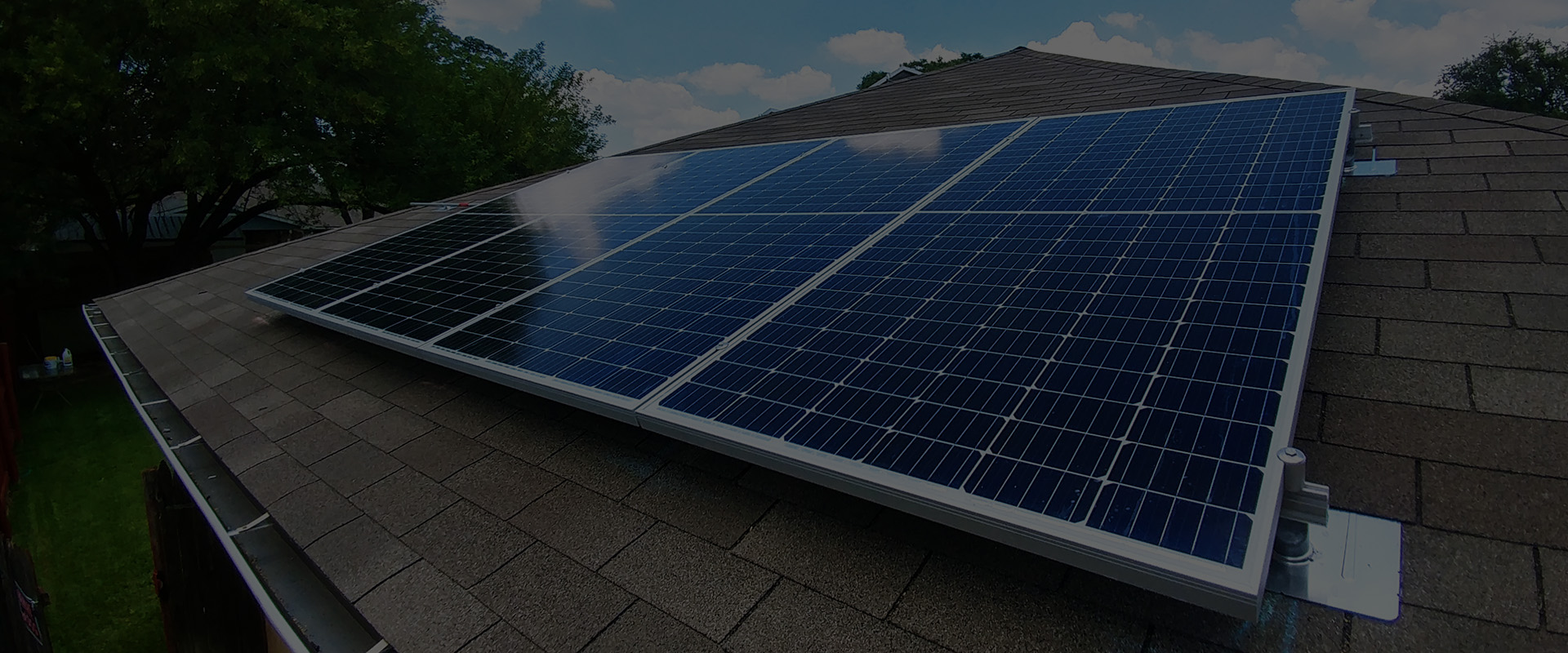 Sunshine Renewable Solutions Refer a Friend