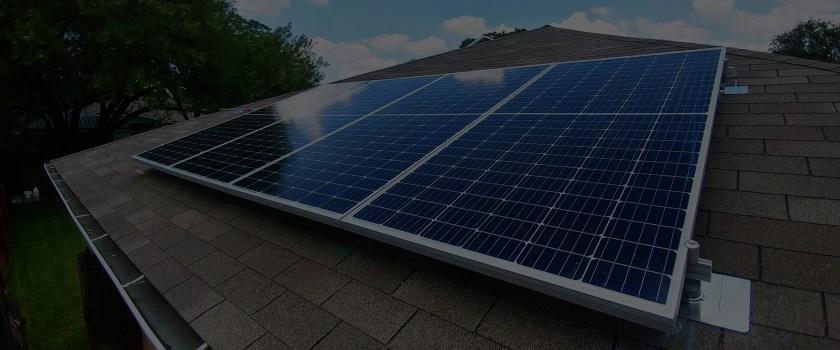 Sunshine Renewable Solutions Refer a Friend