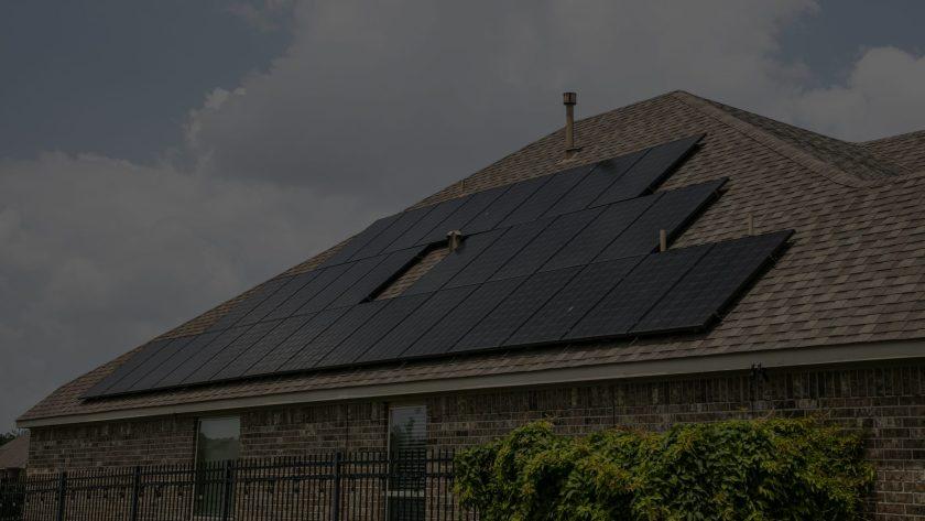 Sunshine Renewable Solutions Houston Based Solar Installer