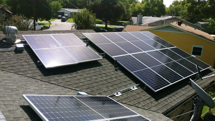 Sunshine Renewable Best Solar Companies