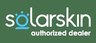 solarskin-authorized-dealer-White-and-blue-e1572453855442