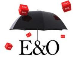 Notary E-and-O Insurance