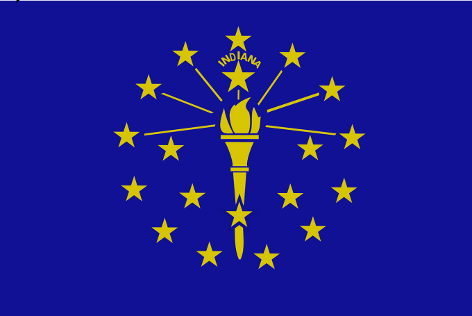 Indiana to Update Notary Laws
