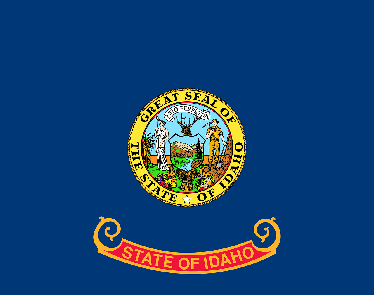 Shasta Signing in Idaho and How it Affects Notaries