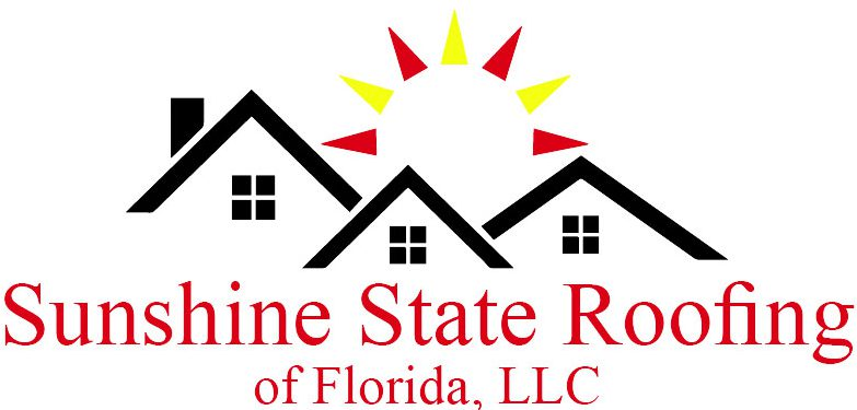 Sunshine State Roofing of Florida