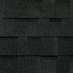 Owens-Corning-Duration-Onyx-Black.png