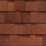 Owens-Corning-Duration-Terra-Cotta.png