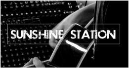 businesscard_sunshine