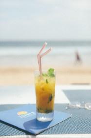Sri Lanka-Surf-Medawatta-Dondra-Harbour-Tuna-Yellow-Fin-Sushi-Sashimi-Fresh-Burgers-Zephyr-Mirissa-IMG_8040