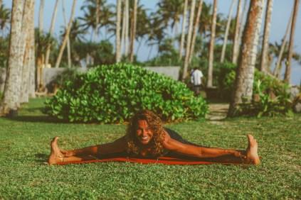 Sri Lanka-Golden-Buddah-Yoga-Retreat-Madiha-Villa-Stella-Cailin-Callahan-IMG_1169