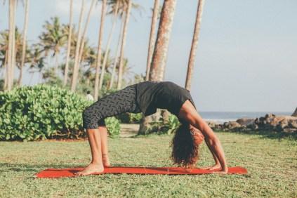 Sri Lanka-Golden-Buddah-Yoga-Retreat-Madiha-Villa-Stella-Cailin-Callahan-IMG_1183