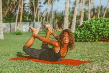 Sri Lanka-Golden-Buddah-Yoga-Retreat-Madiha-Villa-Stella-Cailin-Callahan-IMG_1236