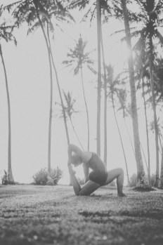 Sri Lanka-Golden-Buddah-Yoga-Retreat-Madiha-Villa-Stella-Cailin-Callahan-IMG_1269