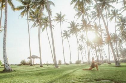Sri Lanka-Golden-Buddah-Yoga-Retreat-Madiha-Villa-Stella-Cailin-Callahan-IMG_1272