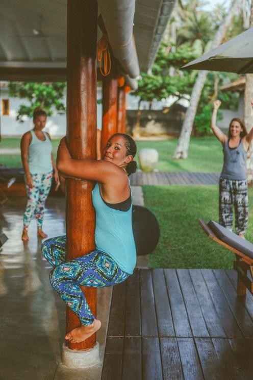 Sri Lanka-Golden-Buddah-Yoga-Retreat-Madiha-Villa-Stella-Cailin-Callahan-IMG_1311