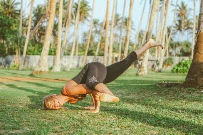 Sri Lanka-Golden-Buddah-Yoga-Retreat-Madiha-Villa-Stella-Cailin-Callahan-IMG_1485
