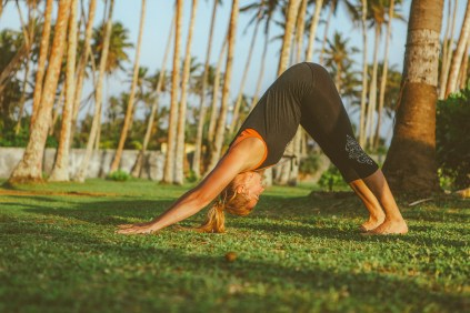 Sri Lanka-Golden-Buddah-Yoga-Retreat-Madiha-Villa-Stella-Cailin-Callahan-IMG_1509