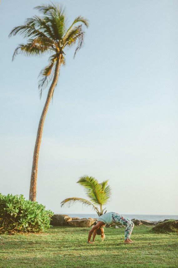 Sri Lanka-Golden-Buddah-Yoga-Retreat-Madiha-Villa-Stella-Cailin-Callahan-IMG_1524