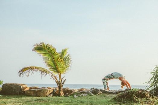 Sri Lanka-Golden-Buddah-Yoga-Retreat-Madiha-Villa-Stella-Cailin-Callahan-IMG_1528