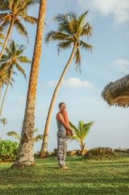 Sri Lanka-Golden-Buddah-Yoga-Retreat-Madiha-Villa-Stella-Cailin-Callahan-IMG_1561