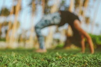 Sri Lanka-Golden-Buddah-Yoga-Retreat-Madiha-Villa-Stella-Cailin-Callahan-IMG_1573