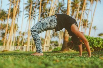 Sri Lanka-Golden-Buddah-Yoga-Retreat-Madiha-Villa-Stella-Cailin-Callahan-IMG_1575