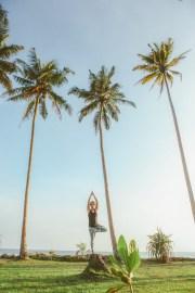 Sri Lanka-Golden-Buddah-Yoga-Retreat-Madiha-Villa-Stella-Cailin-Callahan-IMG_1583