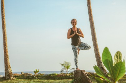 Sri Lanka-Golden-Buddah-Yoga-Retreat-Madiha-Villa-Stella-Cailin-Callahan-IMG_1592
