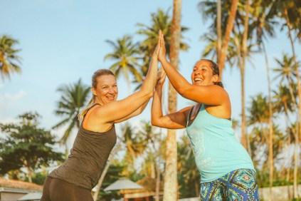 Sri Lanka-Golden-Buddah-Yoga-Retreat-Madiha-Villa-Stella-Cailin-Callahan-IMG_1621