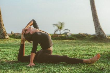 Sri Lanka-Golden-Buddah-Yoga-Retreat-Madiha-Villa-Stella-Cailin-Callahan-IMG_1675