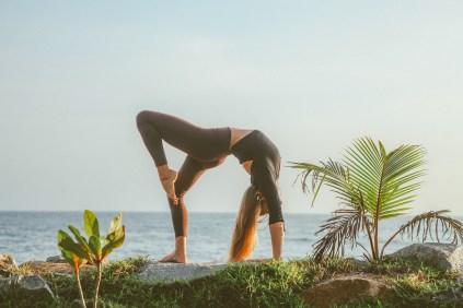 Sri Lanka-Golden-Buddah-Yoga-Retreat-Madiha-Villa-Stella-Cailin-Callahan-IMG_1702