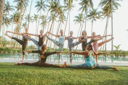 Sri Lanka-Golden-Buddah-Yoga-Retreat-Madiha-Villa-Stella-Cailin-Callahan-IMG_1734