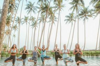 Sri Lanka-Golden-Buddah-Yoga-Retreat-Madiha-Villa-Stella-Cailin-Callahan-IMG_1758