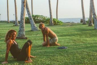 Sri Lanka-Golden-Buddah-Yoga-Retreat-Madiha-Villa-Stella-Cailin-Callahan-IMG_1844