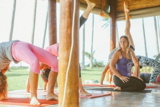 Sri Lanka-Golden-Buddah-Yoga-Retreat-Madiha-Villa-Stella-Cailin-Callahan-IMG_2227