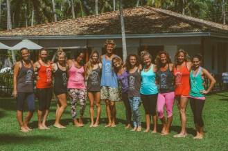 Sri Lanka-Golden-Buddah-Yoga-Retreat-Madiha-Villa-Stella-Cailin-Callahan-IMG_2265