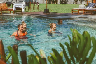 Sri Lanka-Golden-Buddah-Yoga-Retreat-Madiha-Villa-Stella-Cailin-Callahan-IMG_2292