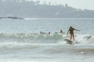 Sri Lanka-Golden-Buddah-Yoga-Retreat-Madiha-Villa-Stella-Cailin-Callahan-IMG_6706