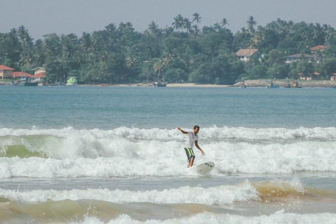 Sri Lanka-Golden-Buddah-Yoga-Retreat-Madiha-Villa-Stella-Cailin-Callahan-IMG_6850