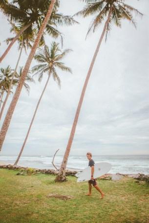 Sri Lanka-Golden-Buddah-Yoga-Retreat-Madiha-Villa-Stella-Cailin-Callahan-IMG_9407