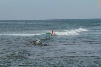 Sri Lanka-Hikkaduwa-Midigama-Aragum Bay-Sunshinestories-surf-travel-blog-IMG_7275