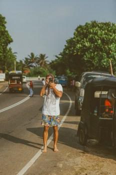 Sri Lanka-Hikkaduwa-Midigama-Aragum Bay-Sunshinestories-surf-travel-blog-IMG_7299