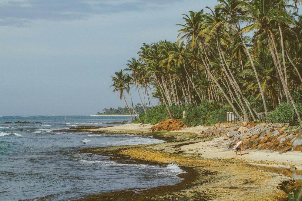 Sri Lanka-Hikkaduwa-Midigama-Aragum Bay-Sunshinestories-surf-travel-blog-IMG_7303