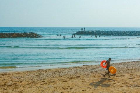 Sri Lanka-Hikkaduwa-Midigama-Aragum Bay-Sunshinestories-surf-travel-blog-IMG_7316