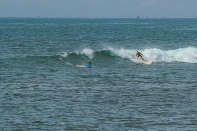 Sri Lanka-Hikkaduwa-Midigama-Aragum Bay-Sunshinestories-surf-travel-blog-IMG_7341
