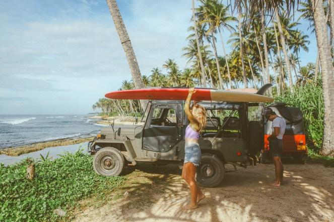 Sri Lanka-Hikkaduwa-Midigama-Aragum Bay-Sunshinestories-surf-travel-blog-IMG_7639